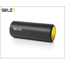 Wałek SKLZ Barrel Roller