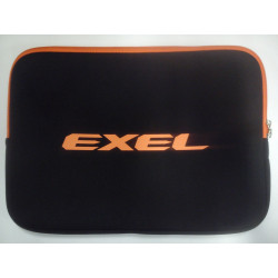 Torba EXEL Laptop Bag