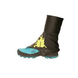 Ochraniacz na buty ICEBUG Gaiter