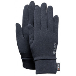 Rękawice BARTS Powerstretch gloves