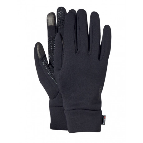 Rękawice BARTS Powerstretch Touch Gloves