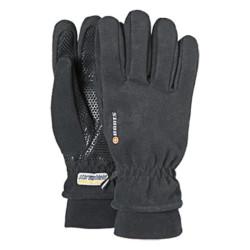 Rękawice BARTS Storm Gloves