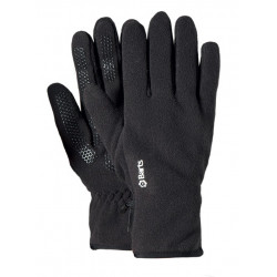 Rękawice BARTS Fleece Gloves