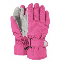 Rękawice BARTS Ski Gloves Ladies
