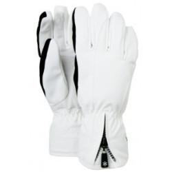 Rękawice BARTS Softshell Ski Gloves