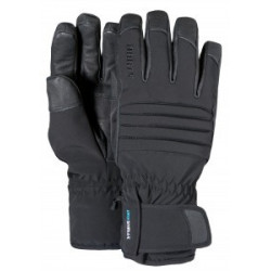 Rękawice BARTS Men Softshell Ski Gloves