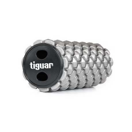 Hexagon TIGUAR roller