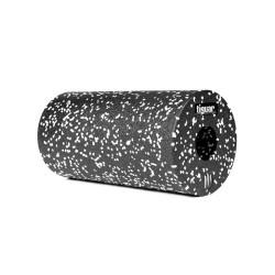 Roller TIGUAR F-roller 30/15 cm (M)