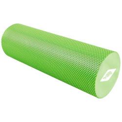 Roller Schildkröt Fitness