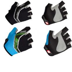 Rękawice KV+ Onda