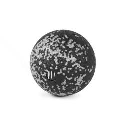 Fascia Ball TIGUAR 10 cm (H)