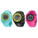 Zegarek SOLEUS GPS Fit Mini