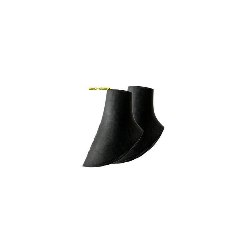 Exel Control Asphalt pad - stopka
