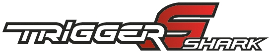 Technologie LEKI - Trigger Shark